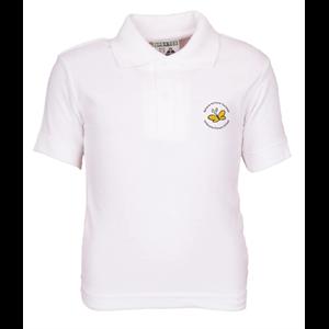 Polo Shirt Lonesome