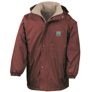 Storm Stuff Jacket Woodhill