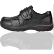 Boys Goody 2 Shoes Griffin Shoes