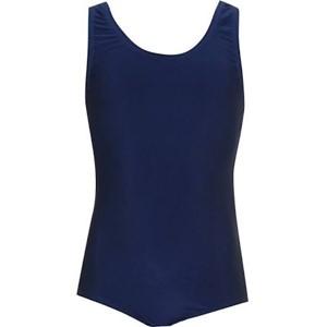 Swimwear - Costume