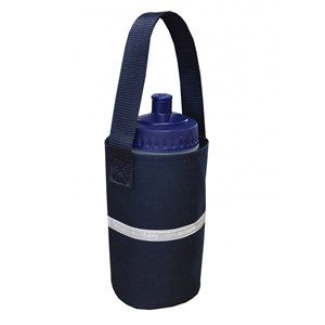 Bottle Holder Navy