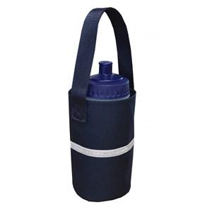 Bottle Holder Navy