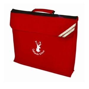 Book bag premium Oatlands Primary