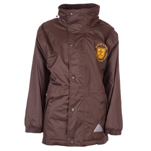 Storm Stuff Jacket SS Peter and Paul