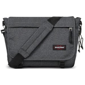 EASTPAK Messenger Bag - Delegate EK076