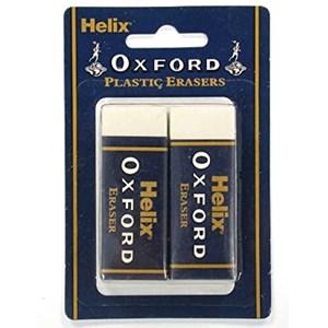 Oxford Large Eraser