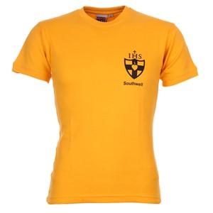 c7c21cb4f05 T-Shirt Wimbledon College P.E.