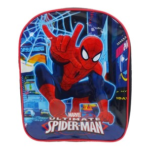 Kids Spider-man Rucksack
