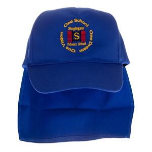 Summer Hat Singlegate