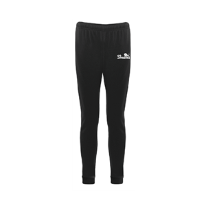 Jubilee High Essentials Training Bottoms (New)