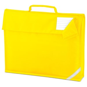 Book Bag Premium