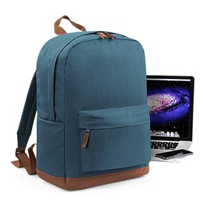 Student Digital Backpack