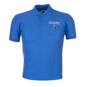 Polo Shirt La Petite Ecole Bilingue