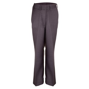 Colchester Girls Trousers