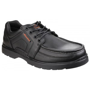 Raleigh School Shoes