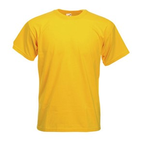 T-Shirt Classic