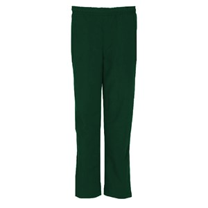 Micro Fibre Tracksuit Jogging Bottoms