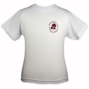 T-Shirt Ongar Place P.E.