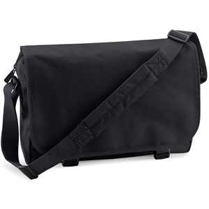 Messenger Bag BG21